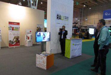 IT-People-Innovation-RALI-2