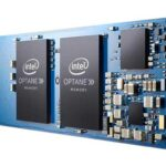 Intel-Optane-New