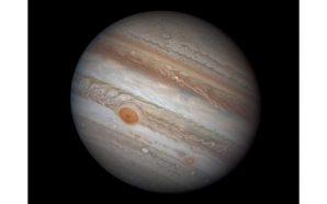 Jupiter-New-01