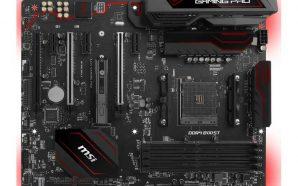 MSI-X370-Gaming-Pro