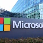 Microsoft-Center-New