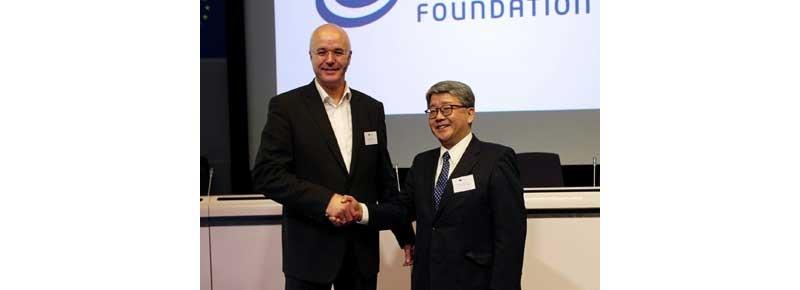 NEC-FIWARE-Foundation