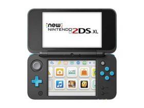 New-Nintendo-2DS-XL-01