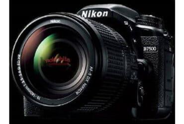 Nikon-D7500-01