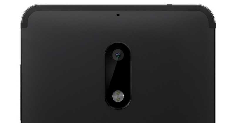 Nokia-6-Cam-New