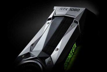 Nvidia-GTX-1080-New