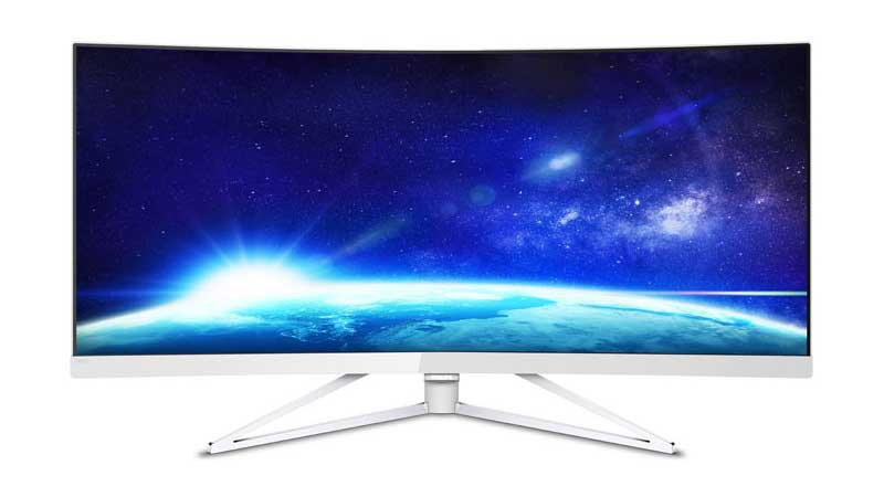 Philips-349X7FJEW-New