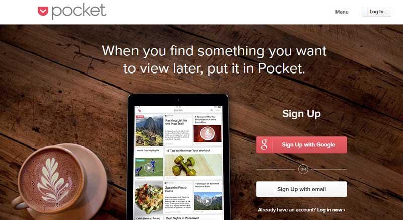 Pocket-New-03
