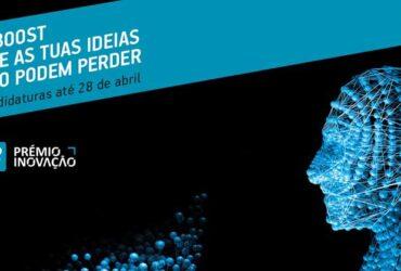 Premio-Inovacao-PT-01