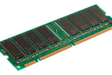 RAM-New
