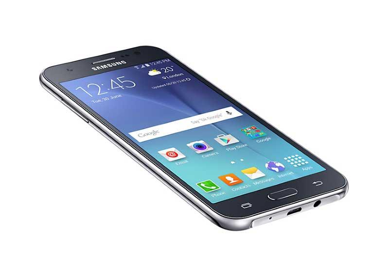 Samsung-Galaxy-J5-03