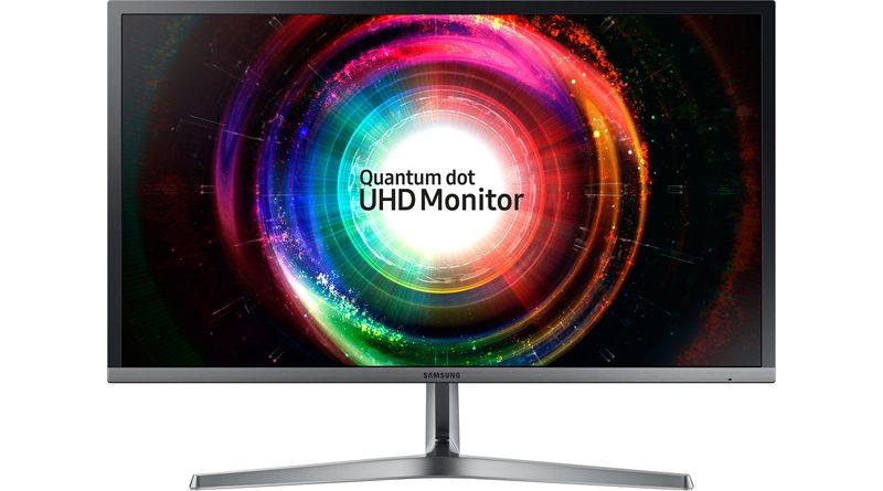 Samsung-U28H750