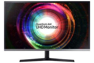 Samsung-U32H850-New