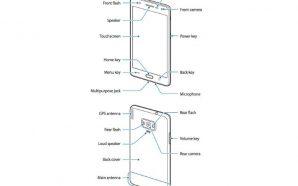 Samsung-Z4-02
