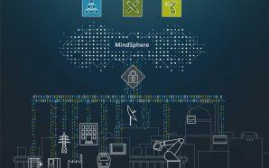 Siemens-MindSphere-01