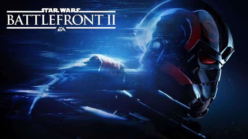 Star-Wars-Battlefront-II-02