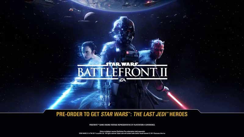 Star-Wars-Battlefront-II-Ne