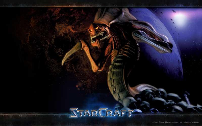 StarCraft-New-02