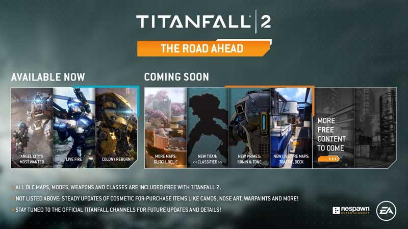 Titanfall-2-Map