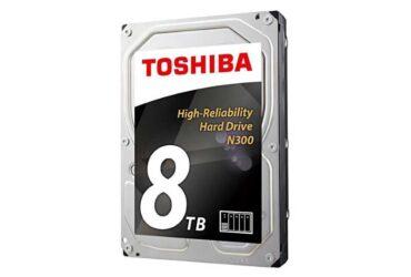 Toshiba-N300