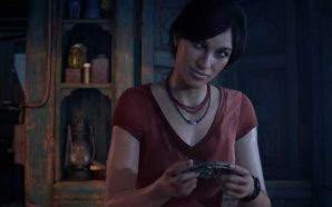 Uncharted-New