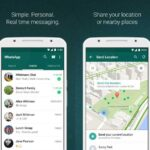 WhatsApp-Android-New