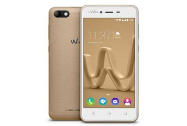 Wiko-JERRY-MAX-01