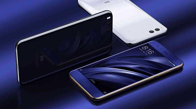 Xiaomi-Mi-6-New-04