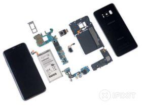iFixit-Galaxy-S8