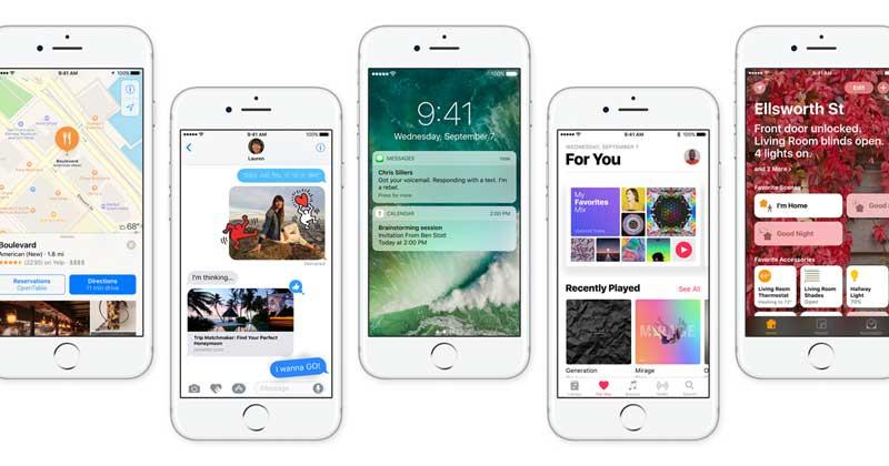 iOS-10-01