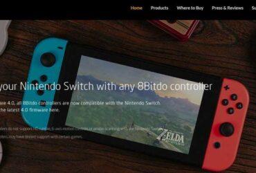 8Bitdo-Hardware-Nintendo-Sw