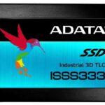 ADATA-ISSS333-01