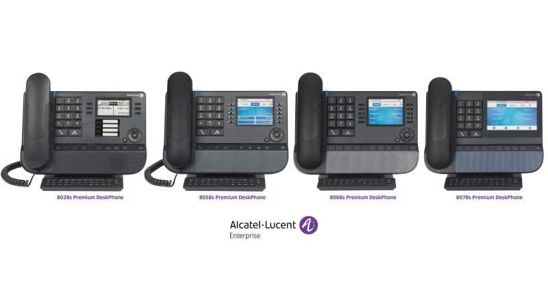 ALE-Telefones-01