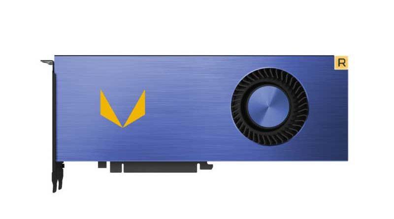 AMD-Radeon-Vega-Frontier-Ed