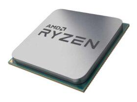 AMD-Ryzen-New