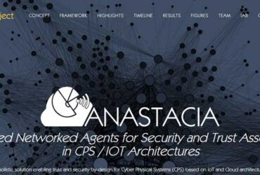 ANASTACIA-Project-01