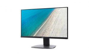 Acer-ProDesigner-BM320-01