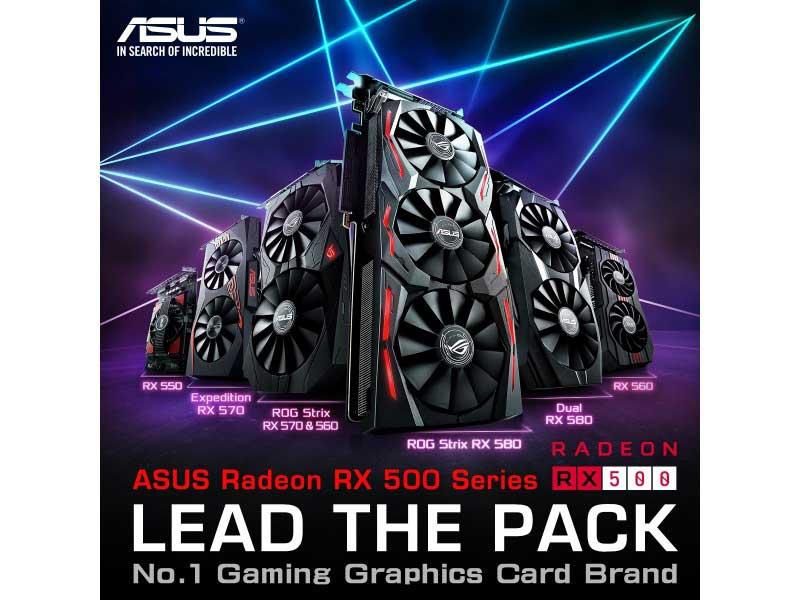 Asus-Radeon-RX-500-01