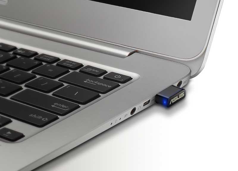 Asus-USB-AC53-Nano-01
