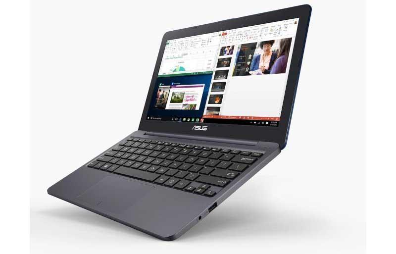 Asus-VivoBook-E12