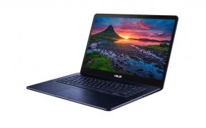 Asus-ZenBook-Pro-UX550-01