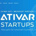 Ativar-Portugal-Startups-02
