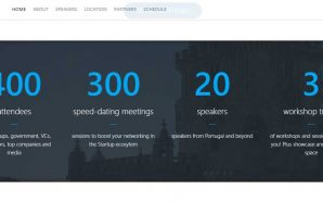 Ativar-Portugal-Startups-Ev