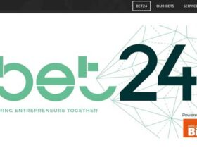 BET24-New