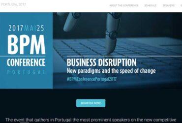 BPM-Conference-Portugal