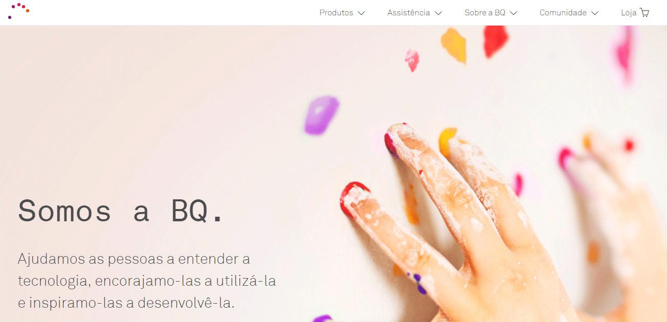 BQ-New