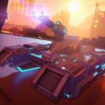 Battlezone-New