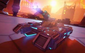 Battlezone-New