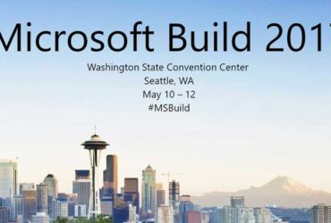 Build-2017-Microsoft