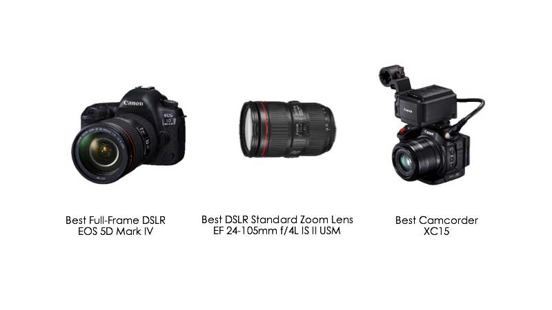 Canon-Hardware-New-01